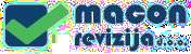 Macon revizija – Računovodstvo, revizija i savjetovanje Rijeka